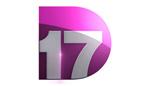 Mejores SmartDNS para desbloquear D17 en Ubuntu
