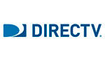 Desbloquea directv con SmartDNS