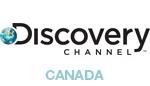 Mejores SmartDNS para desbloquear Discovery Canada en Mac OS X