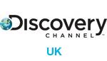 Mejores SmartDNS para desbloquear Discovery UK en Mac OS X