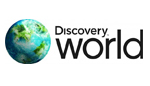 Desbloquea discovery-world con SmartDNS