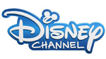 Mejores SmartDNS para desbloquear Disney Channel en Now TV Box