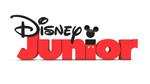 mejores smartdns para desbloquear Disney Junior fuera de USA