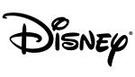 Mejores SmartDNS para desbloquear Disney en Samsung Smart TV
