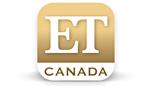 Desbloquea et-canada con SmartDNS