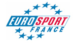 Mejores SmartDNS para desbloquear Eurosport-France en Ubuntu