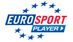 Mejores SmartDNS para desbloquear Eurosport Player en Now TV Box