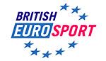 Mejores SmartDNS para desbloquear Eurosport-UK en Mac OS X