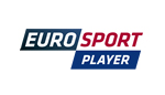 Mejores SmartDNS para desbloquear EuroSports Player FR en Now TV Box