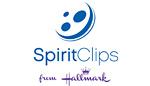 Desbloquea feeln-hallmark-spirit-clips con SmartDNS