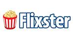 Mejores SmartDNS para desbloquear Flixter en Mac OS X