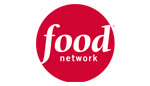 Mejores SmartDNS para desbloquear Food Network en Windows