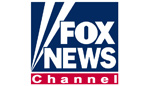 Mejores SmartDNS para desbloquear Fox NEWS en Now TV Box