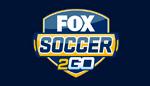 Desbloquea fox-soccer-2-go con SmartDNS