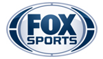 Desbloquea fox-sports con SmartDNS