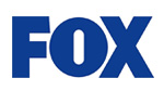 Desbloquea fox con SmartDNS