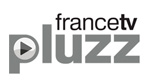 Mejores SmartDNS para desbloquear France TV PLUZZ en Now TV Box