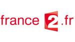 Mejores SmartDNS para desbloquear France2 en Wii U