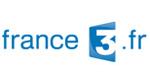 Mejores SmartDNS para desbloquear France3 en Samsung Smart TV
