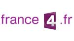 Mejores SmartDNS para desbloquear France4 en Samsung Smart TV