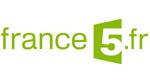 Desbloquea france5 con SmartDNS
