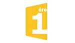 Desbloquea francetv1 con SmartDNS