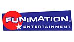 Mejores SmartDNS para desbloquear Funimation en Boxee