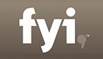 Mejores SmartDNS para desbloquear FYI en Mac OS X