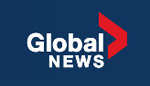 Desbloquea global-news con SmartDNS