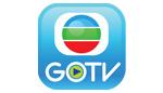 Mejores SmartDNS para desbloquear GOTV TVB en Mac OS X
