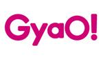 Mejores SmartDNS para desbloquear GyaO! en Ubuntu