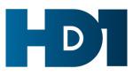 Desbloquea hd1 con SmartDNS