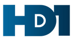 Mejores SmartDNS para desbloquear HD1 en Mac OS X