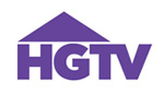 Mejores SmartDNS para desbloquear HGTV en Ubuntu