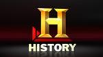 Desbloquea history-channel-ca con SmartDNS