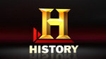 Mejores SmartDNS para desbloquear History Channel en Now TV Box