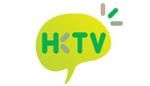 Mejores SmartDNS para desbloquear HKTV en Mac OS X