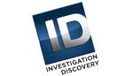 Desbloquea investigation-discovery con SmartDNS