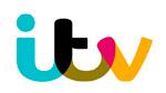 Mejores SmartDNS para desbloquear ITV en Boxee