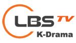 Desbloquea kdrama con SmartDNS