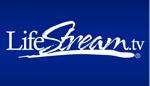 Desbloquea lifestream con SmartDNS
