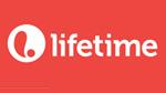 Mejores SmartDNS para desbloquear Lifetime en Samsung Smart TV