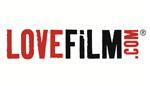 Desbloquea lovefilm con SmartDNS