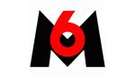 Mejores SmartDNS para desbloquear M6 en iOS