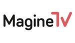Mejores SmartDNS para desbloquear Magine TV en Mac OS X