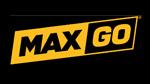 Desbloquea max-go con SmartDNS