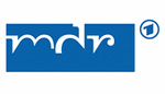 Mejores SmartDNS para desbloquear MDR.de en Ubuntu