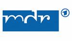 Mejores SmartDNS para desbloquear MDR.de en Mac OS X