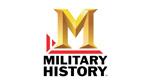 Mejores SmartDNS para desbloquear Military History en Mac OS X