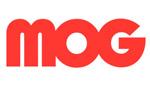 Mejores SmartDNS para desbloquear MOG en Samsung Smart TV